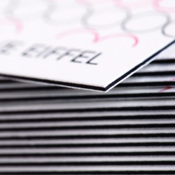 business card printing, business card, printers, overnight night business cards