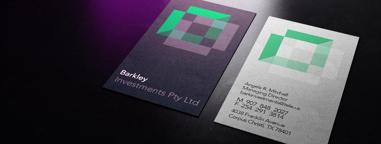 Business Card Swap: 3 Tips to Success - 1800Postcards Blog