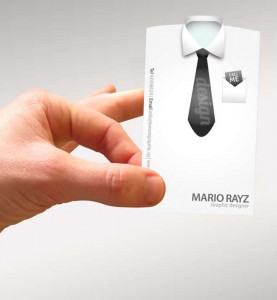 Custom business cards can help you stand out from the rest. Everyone has a stack of cards, why not have yours be the center off attention?