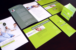 Print marketing is important to just about every business. Follow these five tips to get the most from your print marketing collateral.
