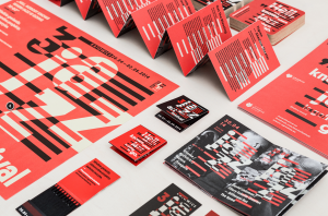 The printed brochure can come in a multitude of styles, folds and weights. Take a look at our tips to expand your marketing efforts, without losing your brand's vision.