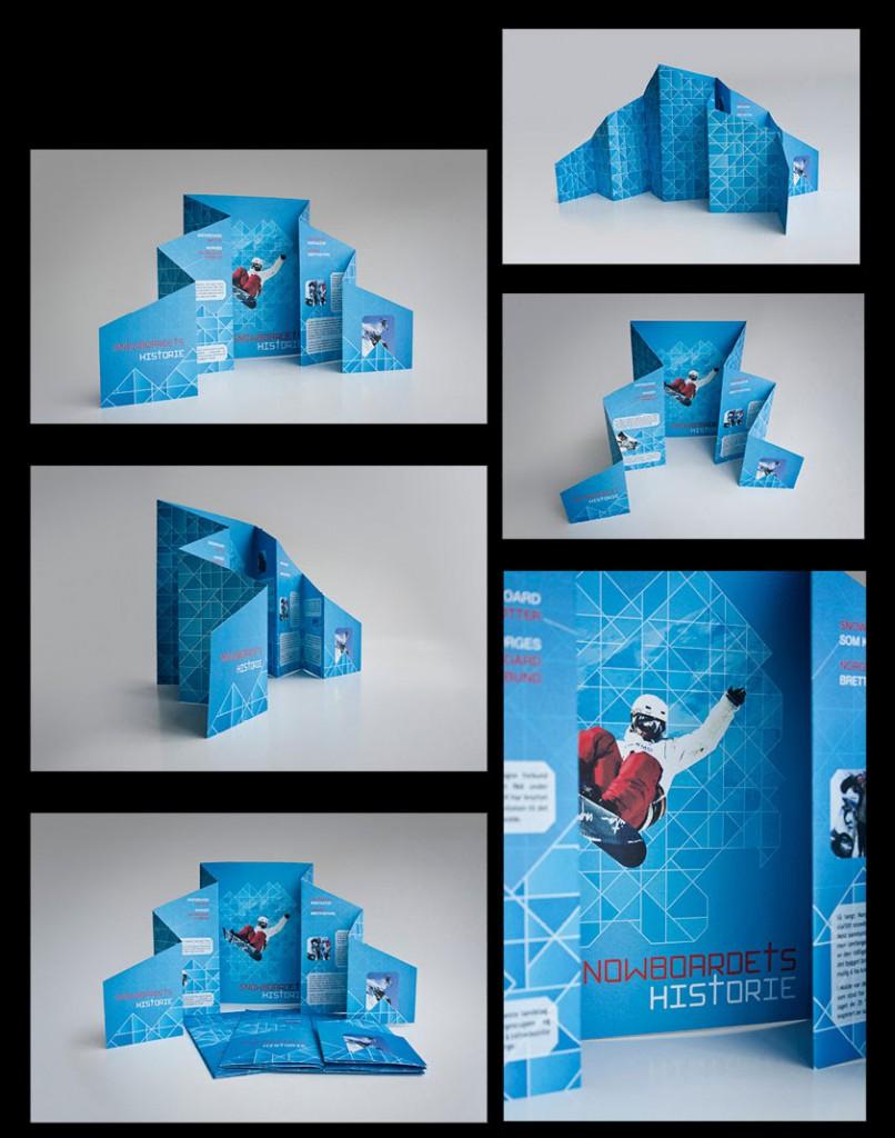 custom-brochure-printing-8