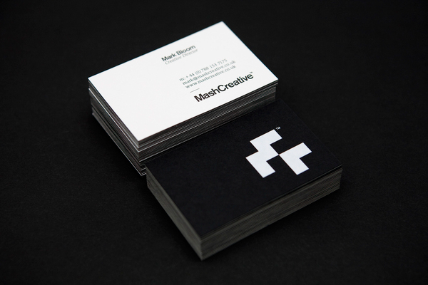 16 business card designs that wow 1800postcards blog custom business card printing nyc 15 button small reheart