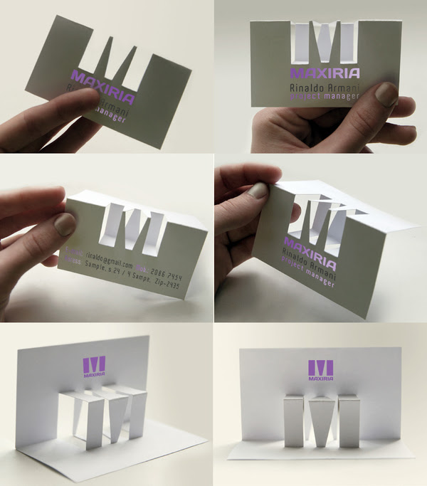 16 business card designs that wow 1800postcards blog custom business card printing nyc 2 button small colourmoves