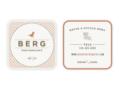 rounded corner business cards printing 14