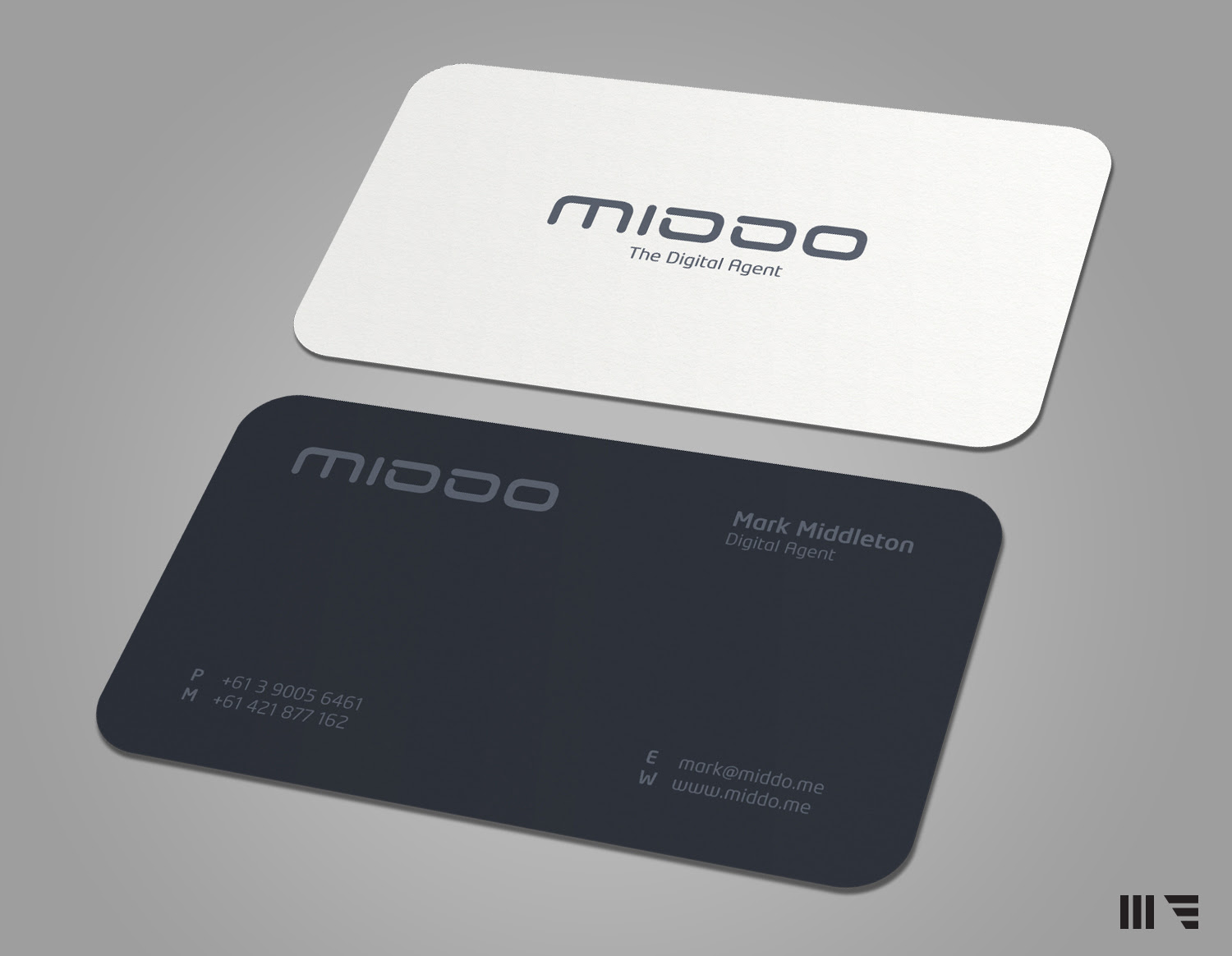 business-card-printing-2.jpg
