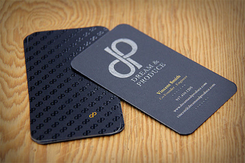 rounded corner business cards printing 4