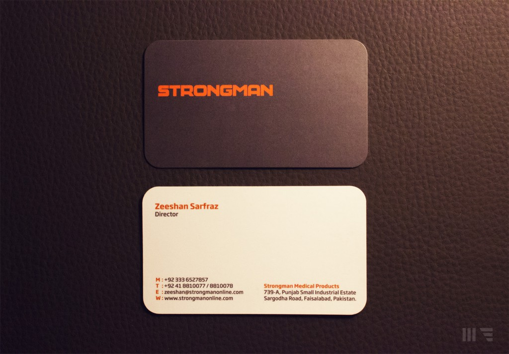 rounded corner business cards printing 6