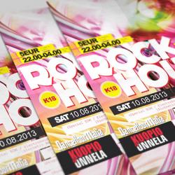 club flyers printing 00