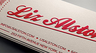 Custom Printing Services NYC