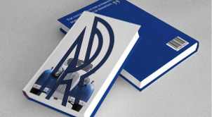Custom Booklets Printing NYC