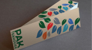 Bookmark Printing NYC