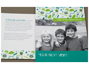 Professional Business Brochures, Creative and Premium Printing Services For Your Marketing Collateral