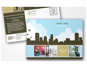 Professional Business Brochures, Creative and Premium Printing Services For Your Online and Mail Brochures