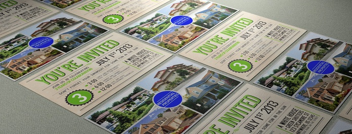 Premium Postcards - Experts In Printing Custom, Professional Postcards