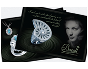 Professional Business Brochures, Creative and Premium Printing Services For Your Company Catalogs and Product Databooks
