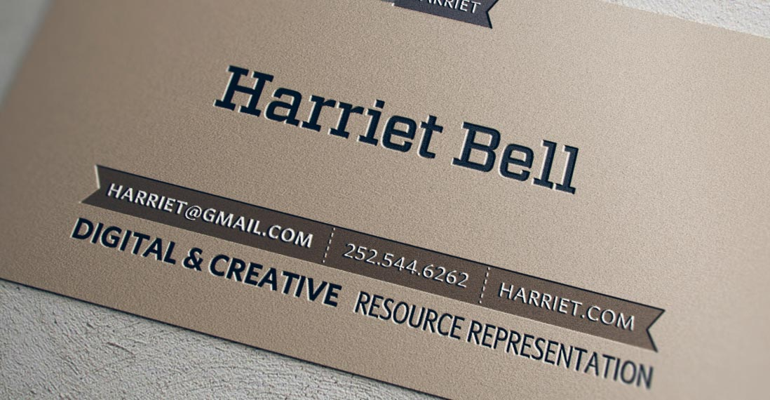 Online custom printing diecut business cards large banner
