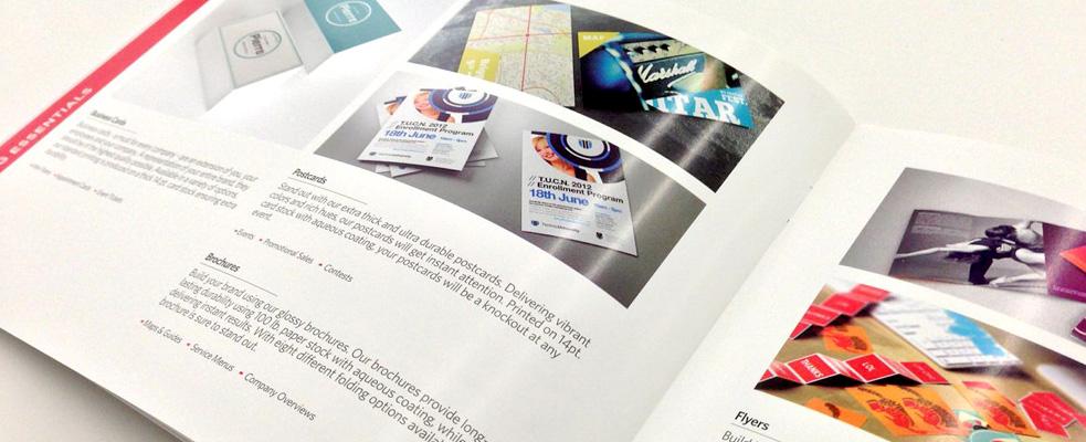 free printing samples 1800 postcards