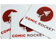 Professional Business Stickers for Your Company Branding, By Roll or Cut to Size